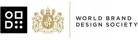 World Brand Design Society